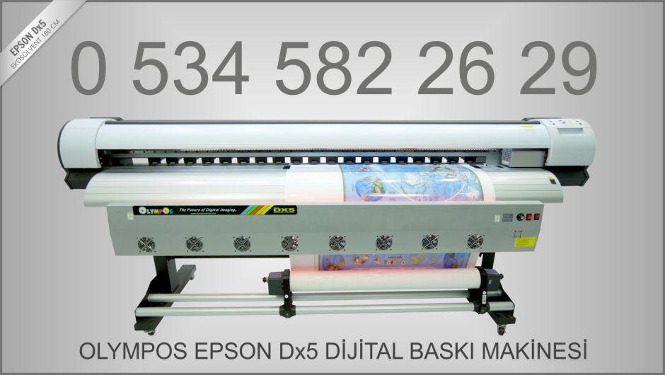 epson dx5 makinesi wordpress com
